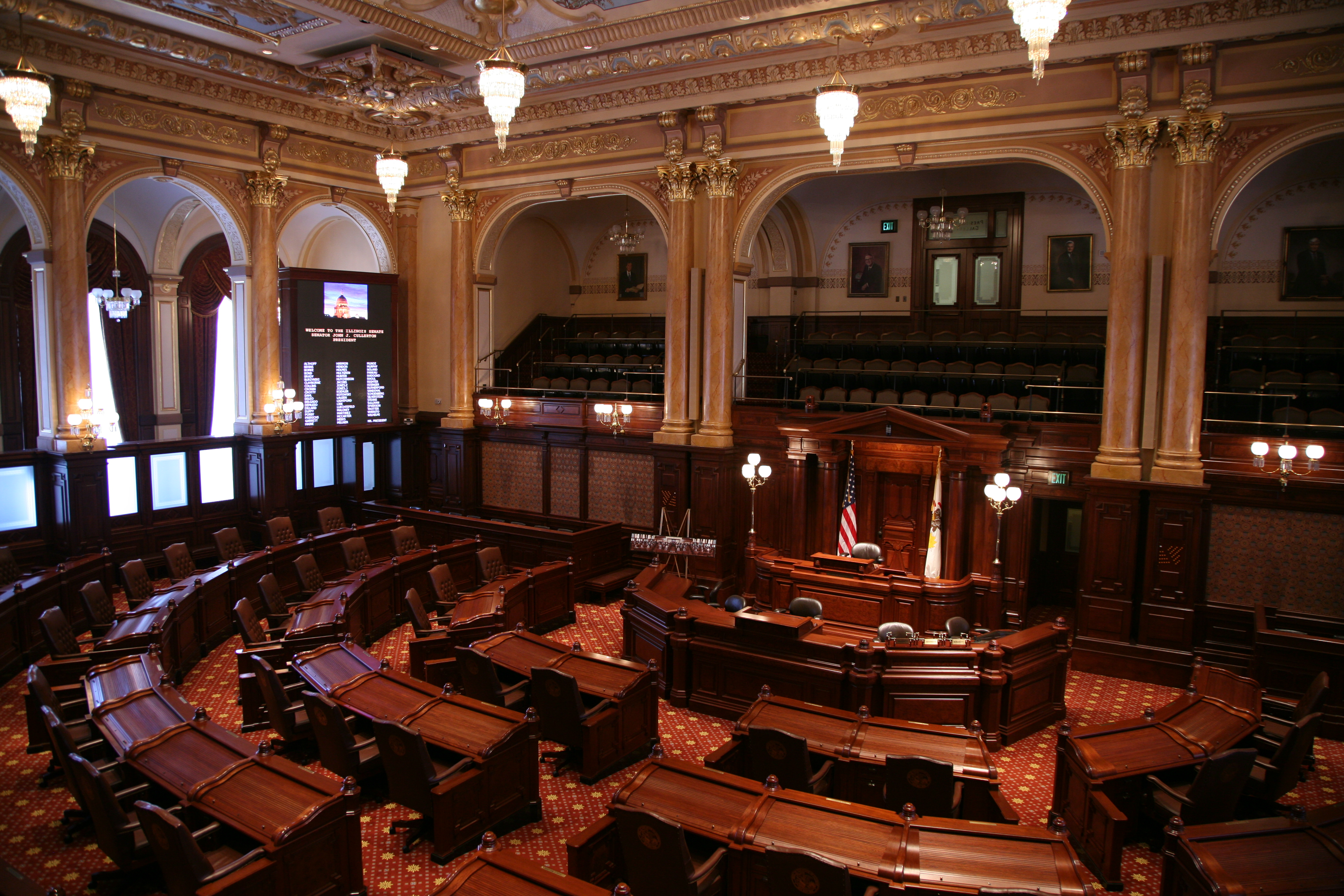 Illinois_State_Senate