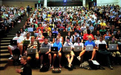 apple_via_engadget_classroom