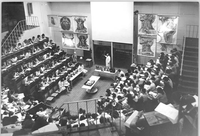 Large%20Lecture%20Hall